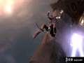 《战神 升天》PS3截图-220