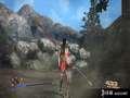 《真三国无双6 帝国》PS3截图-24