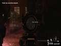 《使命召唤6 现代战争2》PS3截图-432