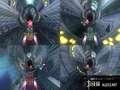 《疯狂大乱斗2》XBOX360截图-16