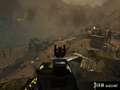 《使命召唤7 黑色行动》PS3截图-174