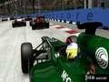 《F1 2013完整版》PS3截图-36