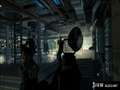 《使命召唤8 现代战争3》WII截图-92