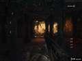《使命召唤7 黑色行动》XBOX360截图-331