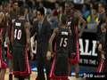 《NBA 2K12》PS3截图-90
