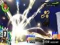 《王国之心HD 1.5 Remix》PS3截图-14