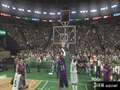《NBA 2K9》XBOX360截图-35