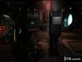 《死亡空间2》PS3截图-239