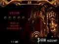《战神 斯巴达之魂》PSP截图-6