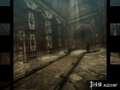 《猎天使魔女》XBOX360截图-49