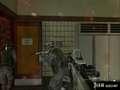 《使命召唤6 现代战争2》PS3截图-269