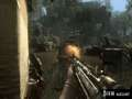 《孤岛惊魂2》PS3截图-172