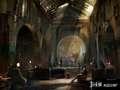 《使命召唤8 现代战争3》PS3截图-114