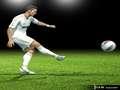 《实况足球2013》WII截图-44