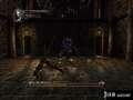《鬼泣 HD收藏版》PS3截图-17