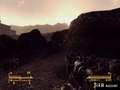 《辐射 新维加斯 终极版》XBOX360截图-232