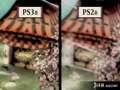 《大神 绝景版》PS3截图-32