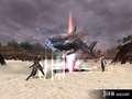 《最终幻想11》XBOX360截图-137