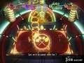 《疯狂大乱斗2》XBOX360截图-77