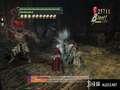 《鬼泣 HD收藏版》PS3截图-49