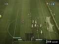 《实况足球2010》XBOX360截图-68