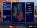 《除暴战警》XBOX360截图-102