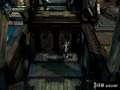 《战神 升天》PS3截图-196