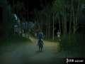 《迷你忍者》PS3截图