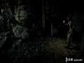 《寂静岭 暴雨》PS3截图-58