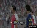 《FIFA 10》XBOX360截图-70