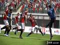 《FIFA 13》WII截图-28