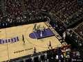 《NBA 2K11》PS3截图-72
