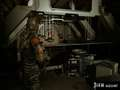《死亡空间2》PS3截图-242