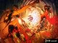 《剑勇传奇 忍者龙剑传Z》PS3截图-70