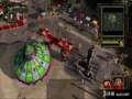 《命令与征服 红色警戒3》XBOX360截图-90