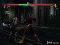 《真人快打大战DC漫画英雄》XBOX360截图-205