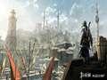 《刺客信条 启示录》PS3截图-7