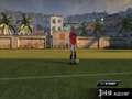 《FIFA 10》PS3截图-67