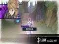 《战场女武神2 加利亚王立士官学校》PSP截图-64