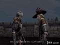 《剑刃风暴 百年战争》XBOX360截图-54