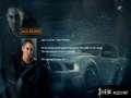 《极品飞车16 亡命天涯》PS3截图-68