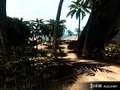 《死亡岛 年度版》PS3截图-72