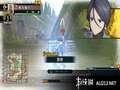 《战场女武神2 加利亚王立士官学校》PSP截图-65