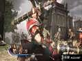 《真三国无双6》PS3截图-99