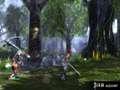 《伊苏》PS4截图-2