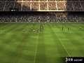 《FIFA 09》XBOX360截图-152
