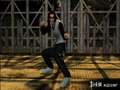 《VR战士5》PS3截图-148