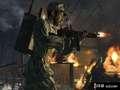 《使命召唤5 战争世界》XBOX360截图-6