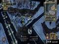 《命令与征服 红色警戒3》XBOX360截图-166