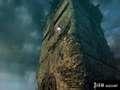 《恶魔城 暗影之王 收藏版》XBOX360截图-43